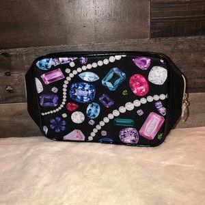 💰Bundle 5/$10💰Lancôme Paris Accessory Bag